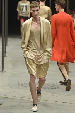 Dries-Van-Noten-Men-Spring-Summer-2015-Paris-Fashion-Week-Collection-030