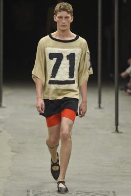 Dries-Van-Noten-Men-Spring-Summer-2015-Paris-Fashion-Week-Collection-031