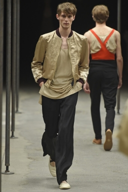 Dries-Van-Noten-Men-Spring-Summer-2015-Paris-Fashion-Week-Collection-032