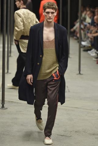 Dries-Van-Noten-Men-Spring-Summer-2015-Paris-Fashion-Week-Collection-033