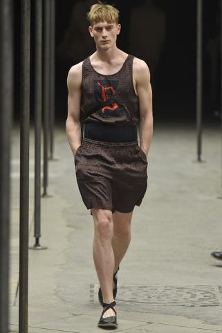 Dries-Van-Noten-Men-Spring-Summer-2015-Paris-Fashion-Week-Collection-035