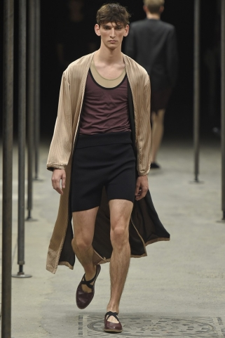 Dries-Van-Noten-Men-Spring-Summer-2015-Paris-Fashion-Week-Collection-042