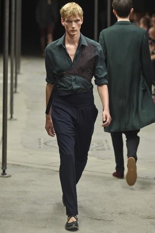 Dries-Van-Noten-Men-Spring-Summer-2015-Paris-Fashion-Week-Collection-045