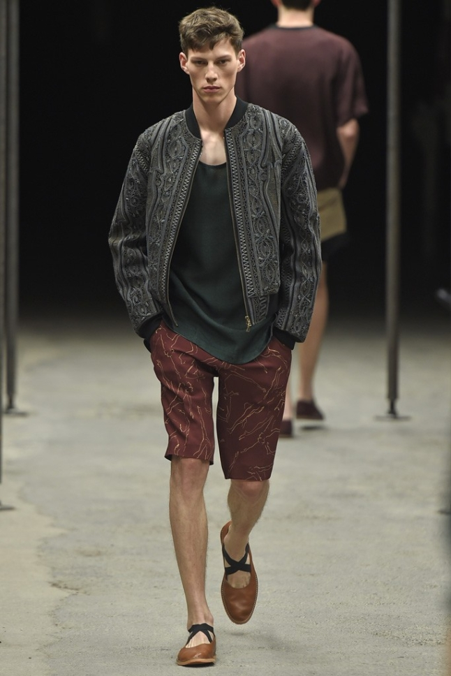 Dries-Van-Noten-Men-Spring-Summer-2015-Paris-Fashion-Week-Collection-046