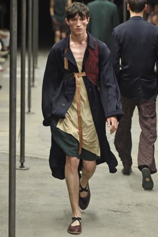 Dries-Van-Noten-Men-Spring-Summer-2015-Paris-Fashion-Week-Collection-048