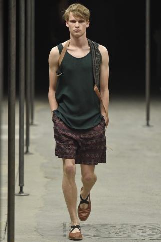 Dries-Van-Noten-Men-Spring-Summer-2015-Paris-Fashion-Week-Collection-049