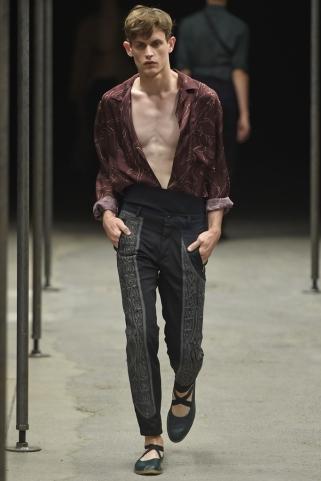Dries-Van-Noten-Men-Spring-Summer-2015-Paris-Fashion-Week-Collection-050