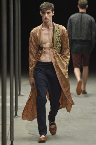 Dries-Van-Noten-Men-Spring-Summer-2015-Paris-Fashion-Week-Collection-051