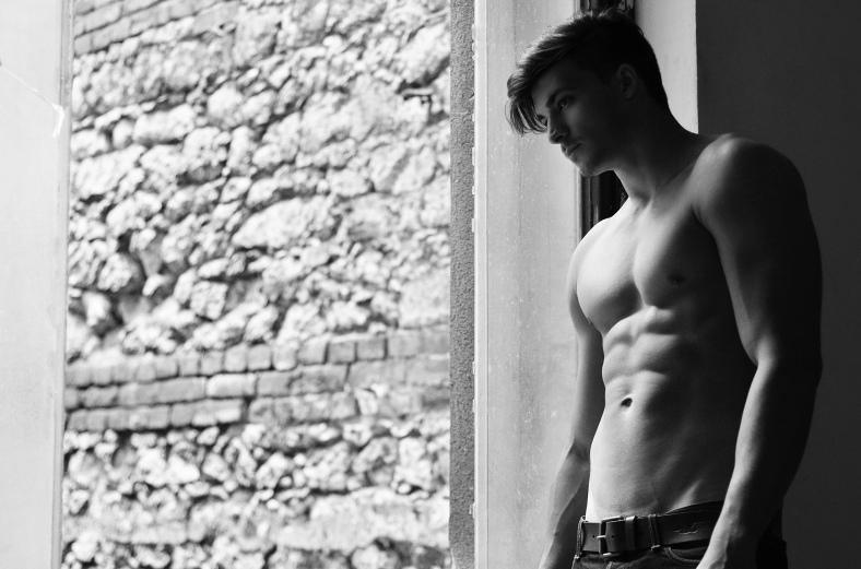 Luka Anicic by Mladen (34)