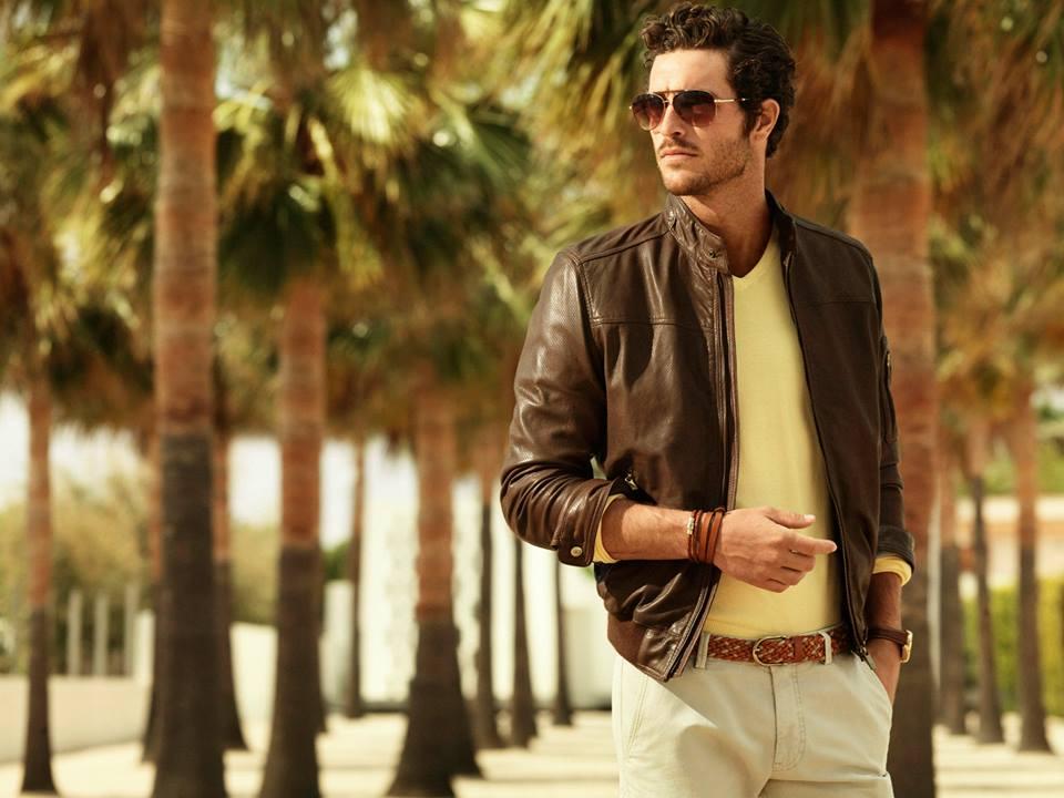 Watch 6 Mens Fashion Essentials For A Timeless Stylish Wardrobe video