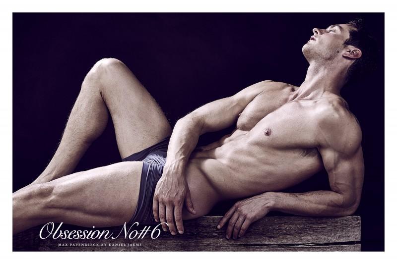 Max-Papendieck-Obsession-No6-by-Daniel-Jaems-01-800x533