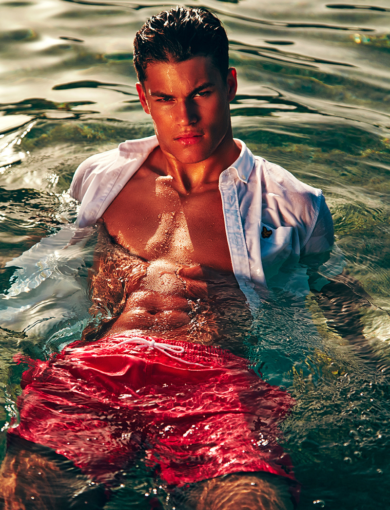 Tyler-Maher-Attitude-Swimwear-Daniel-Jaems-LYLESCOTT