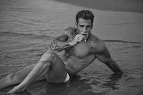 Robert Vidal by Javier Carrero4