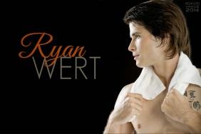 RYAN WERT BY DAVID VANCE11