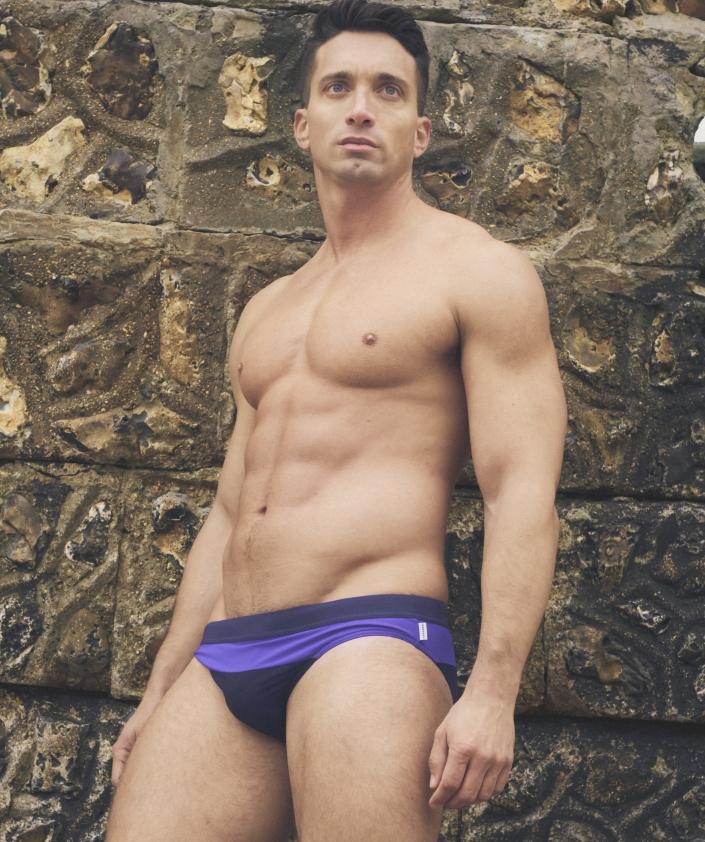 AndrewbyTroyW (28)