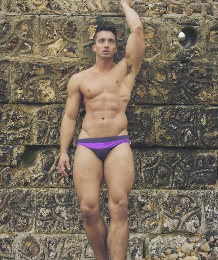 AndrewbyTroyW (29)