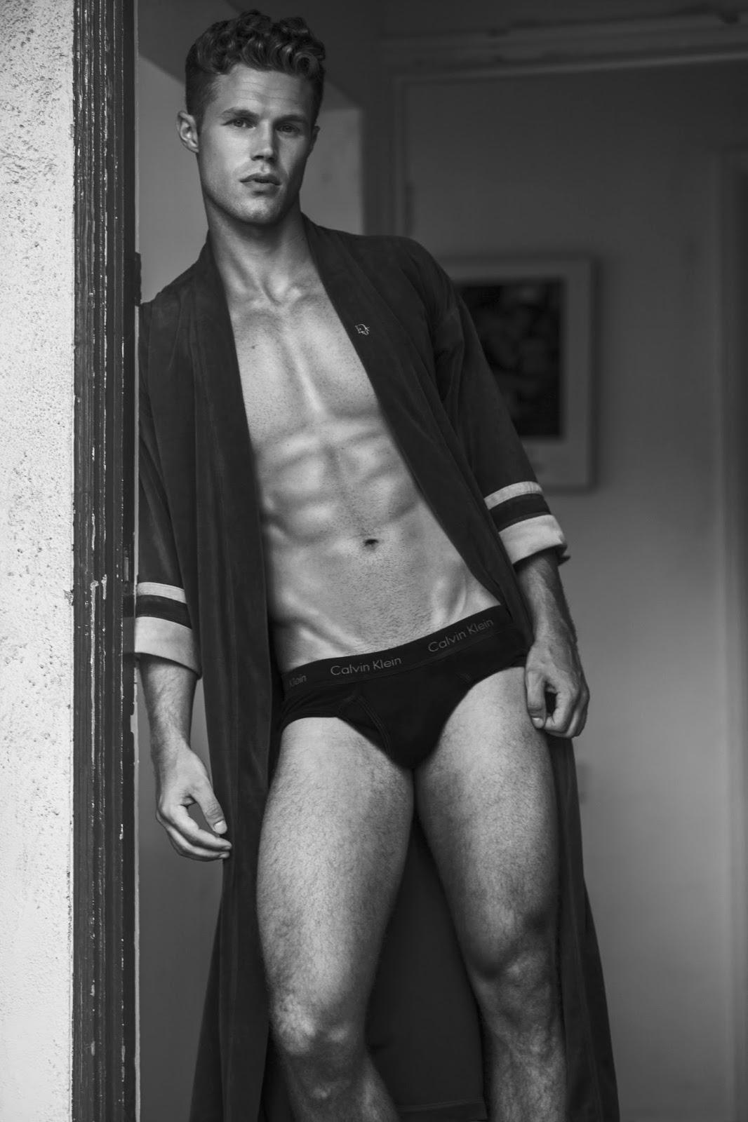 Brett Kallio by Photographer Samuel Ramirez