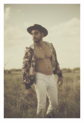 """""""mes derniers jours de l´été"""" // Edgar Luna Photography"""