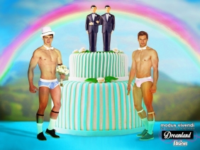 Modus Vivendi releases its new Union line