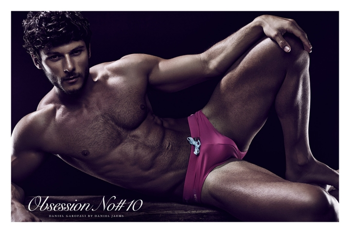 Daniel-Garofali-by-Daniel-Jaems-Obsession-No10-011