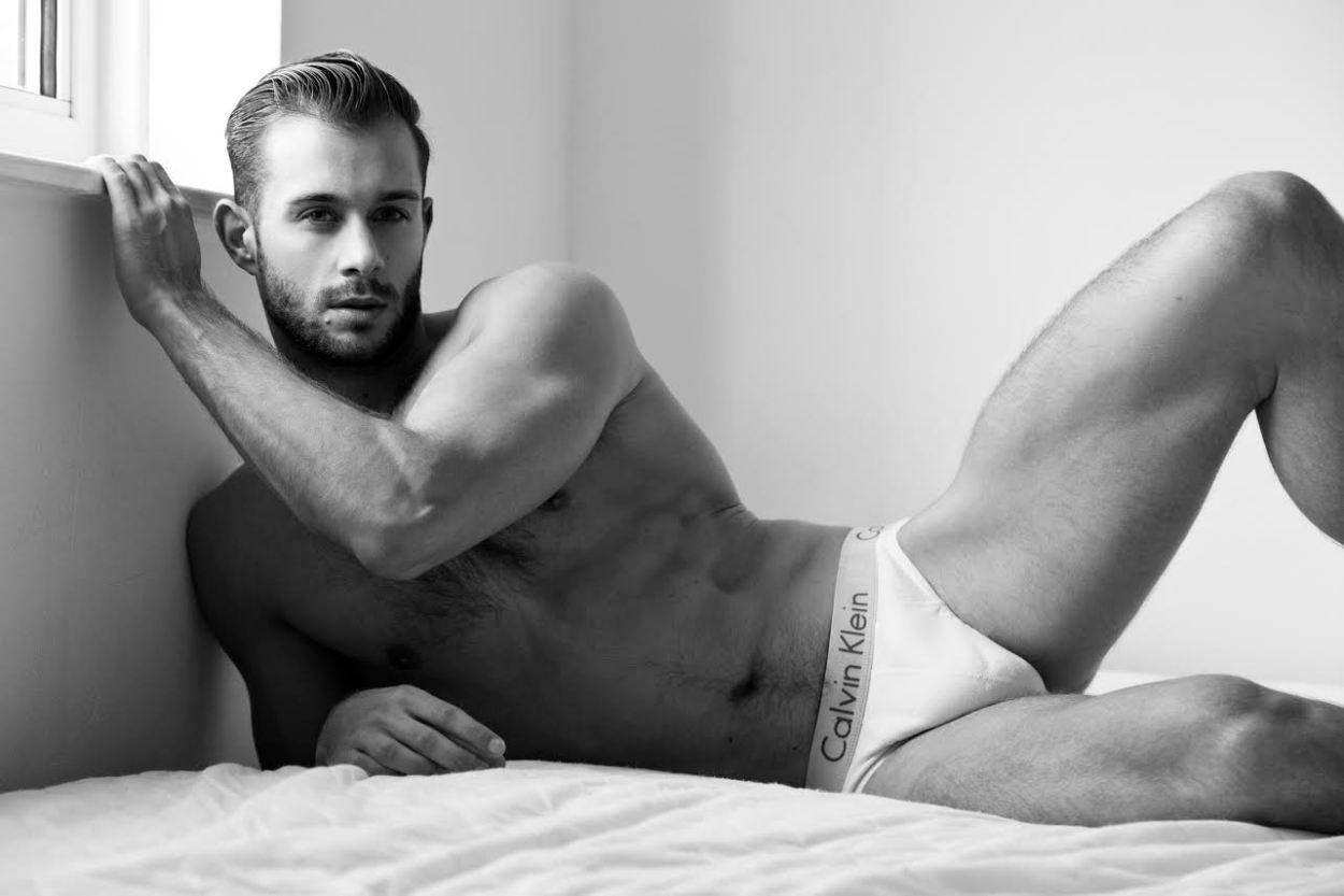 Adam Phillips shot by Nick Andrews