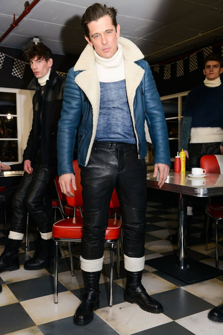 belstaff-mens-autumn-fall-winter-2015-lfw16