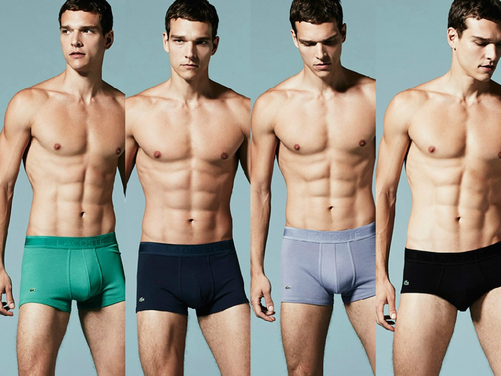 Lacoste-SS15-Underwear-Sleepwear-Collection_0