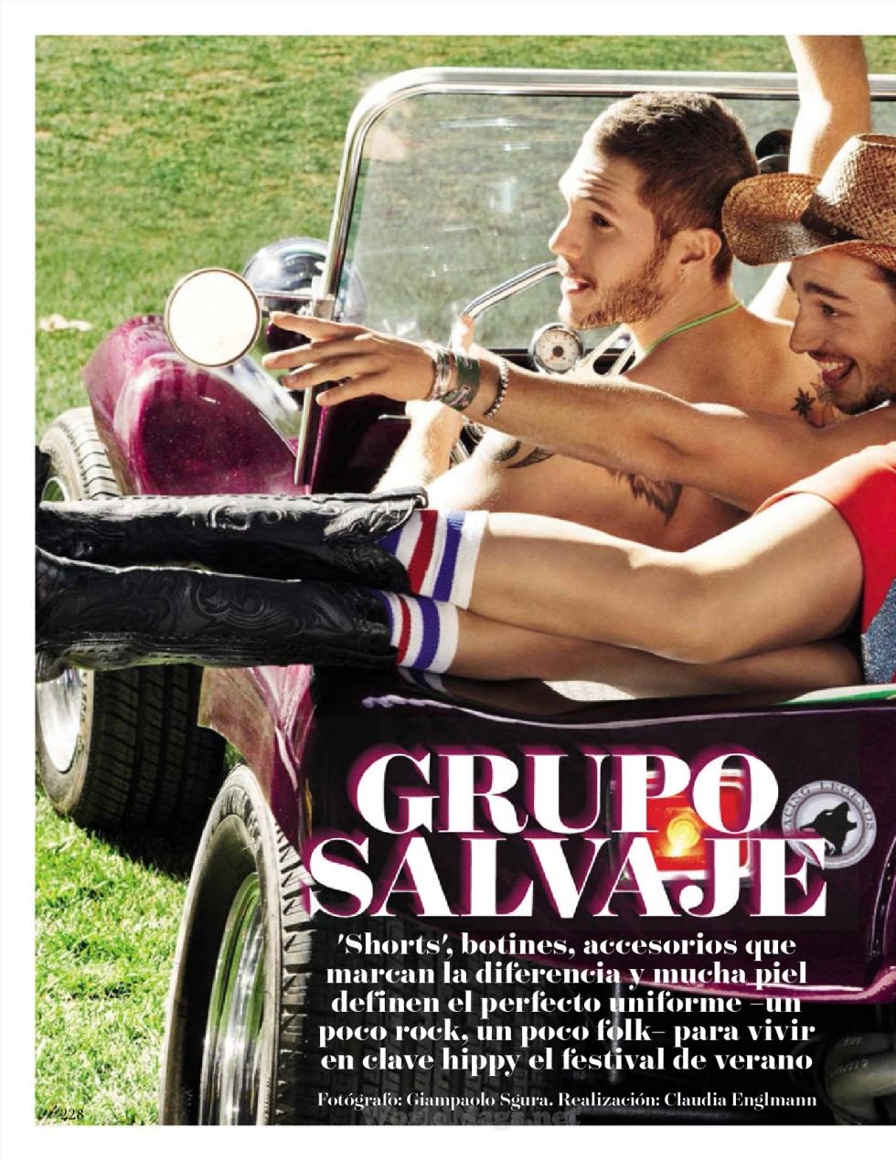 Vogue_Spain_2015-03-page0226