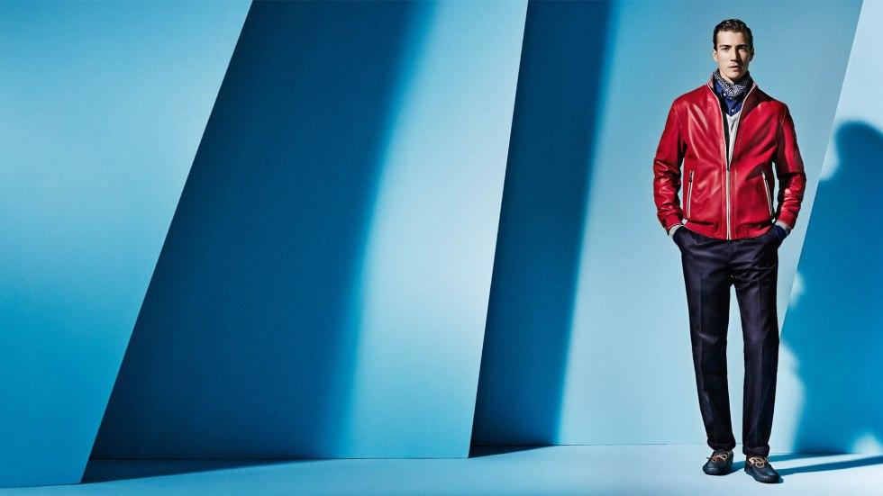 Paul&Shark is een luxueus lifestyle en sportswear merk dat geproduceerd wordt in Italie.