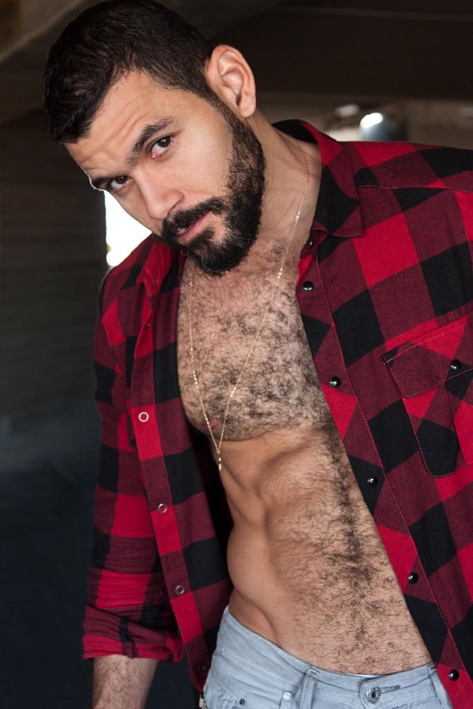 gay muscular london escort hot collection