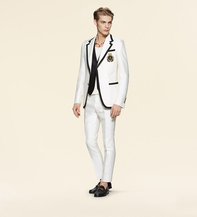 Gucci-SS15-Lookbook_fy22