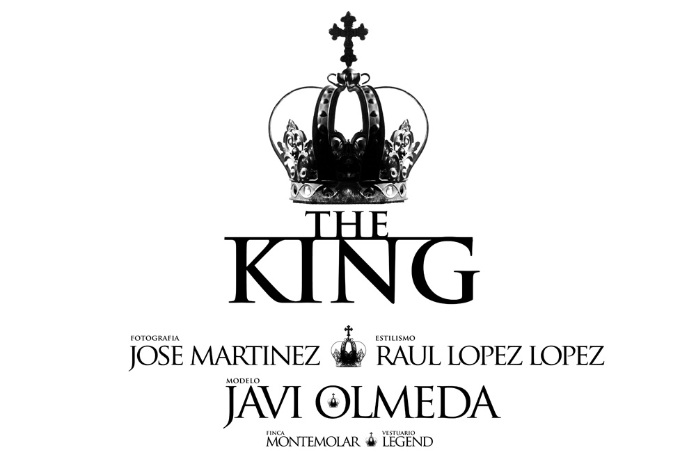 jose tavarez reality kings