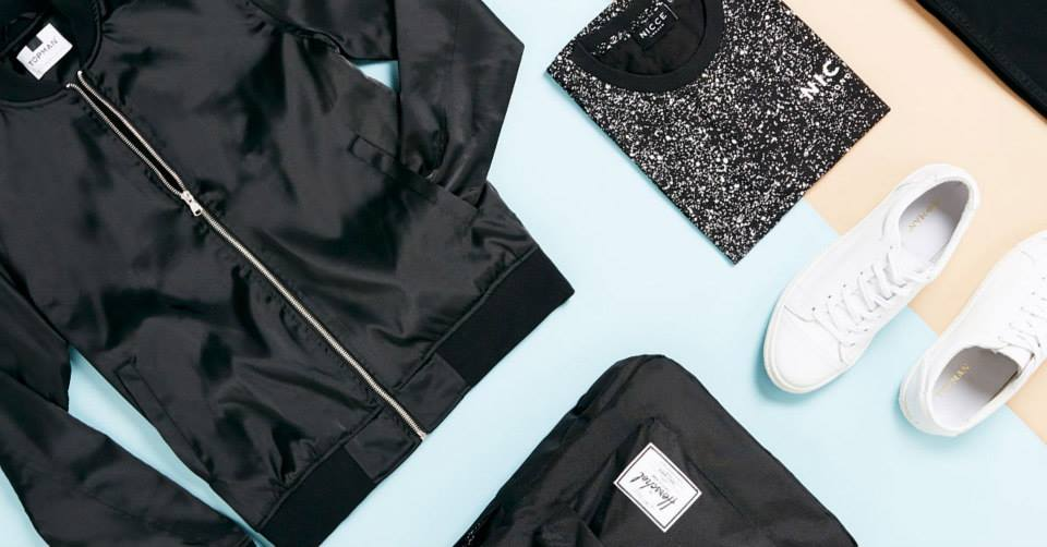 Win your Style we know what you want by Topman362