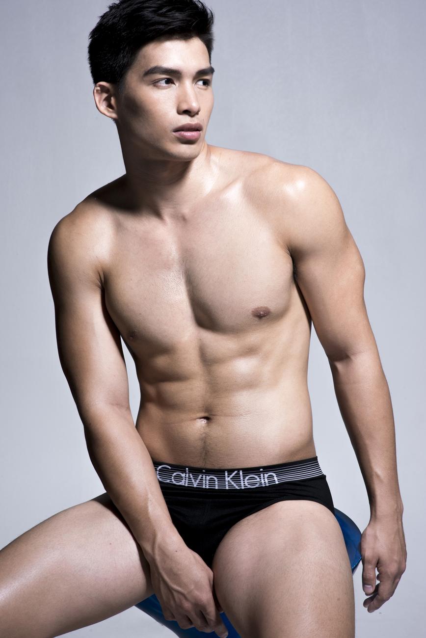 hot nude light skin black