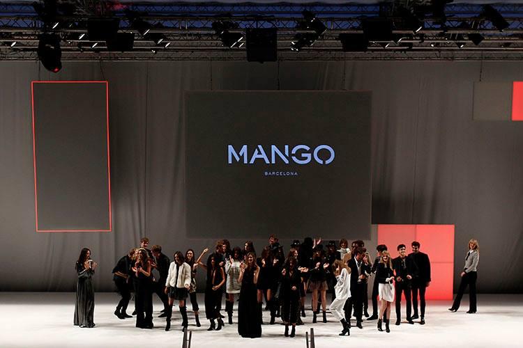 Mango Man Spring 2016 Menswear 080 Barcelona403