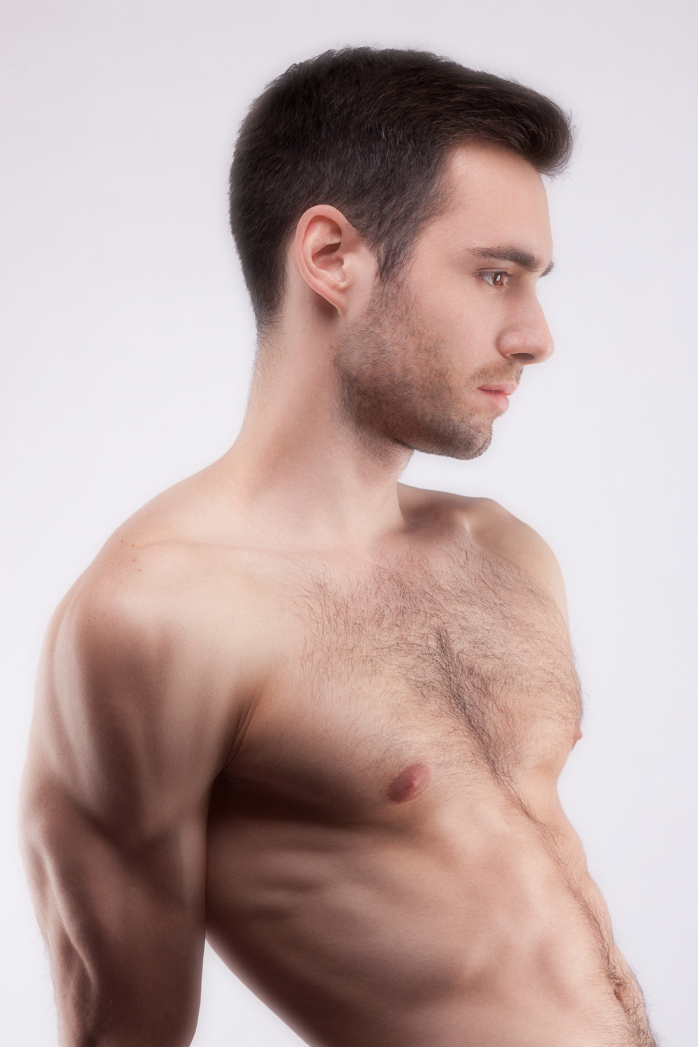 Tumblr male models naked useful