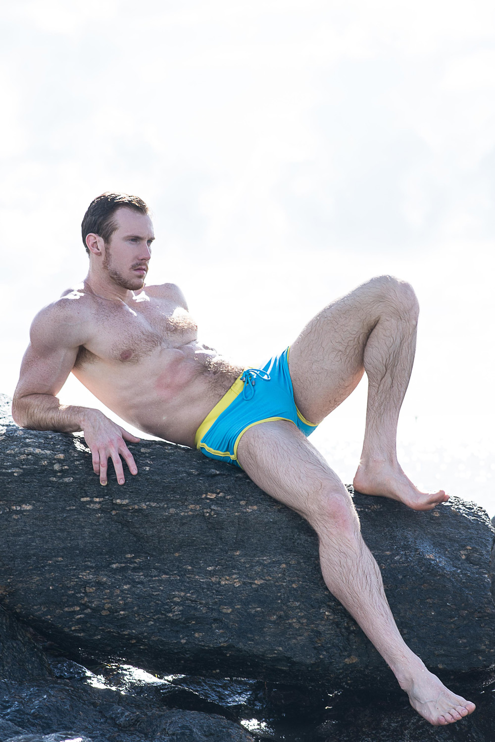 Kevin Selby By Fritz Yap  Fashionably Male-6057