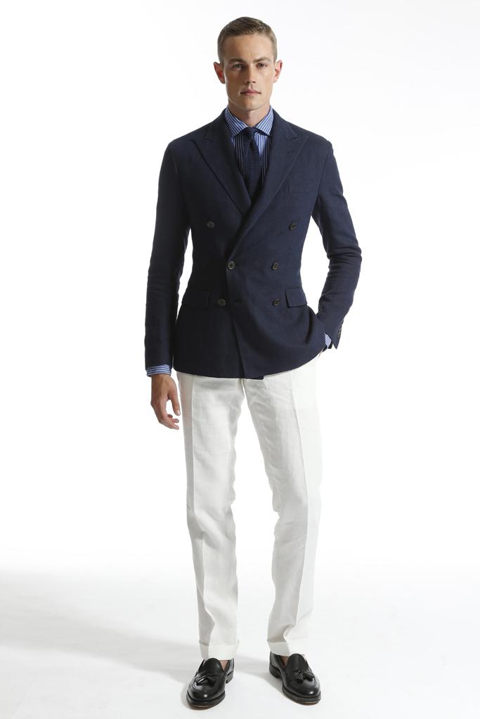 Designer Polo Shirts For Men