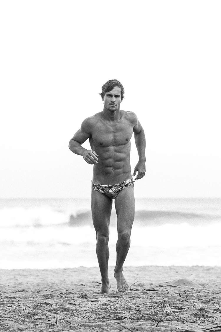 Henrique Hansmann by Jeff Segenreich103