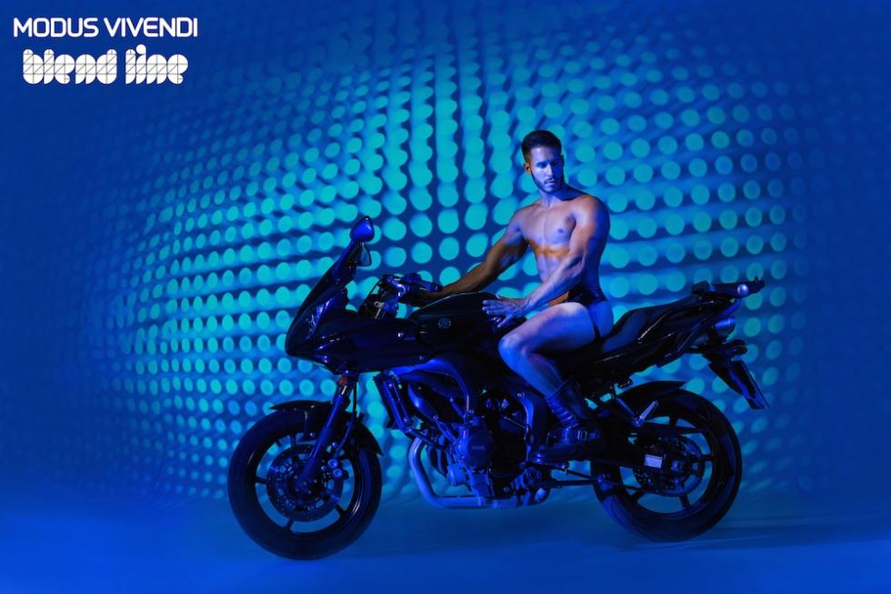 MV-Blend Line-Part1-Leather Edition-Conseptual Pictures Logo (4)
