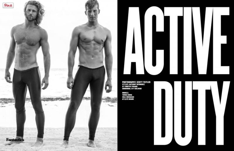 ACTIVE DUTY372