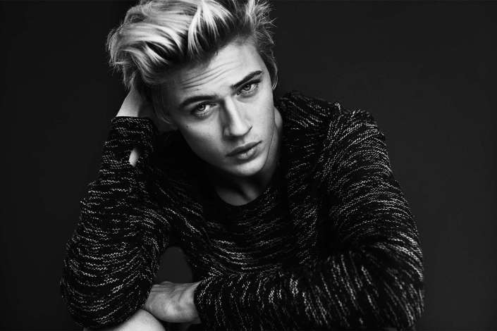 Lucky Blue Smith.jpeg