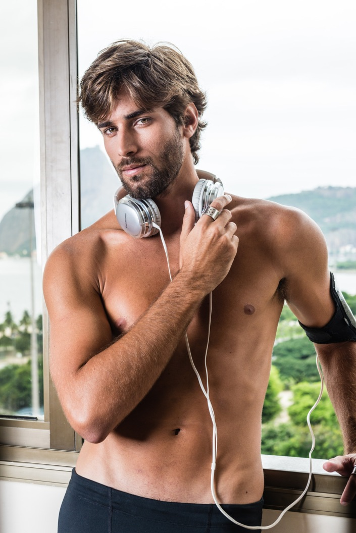 Victor Muller by Pedro Soares  (1)