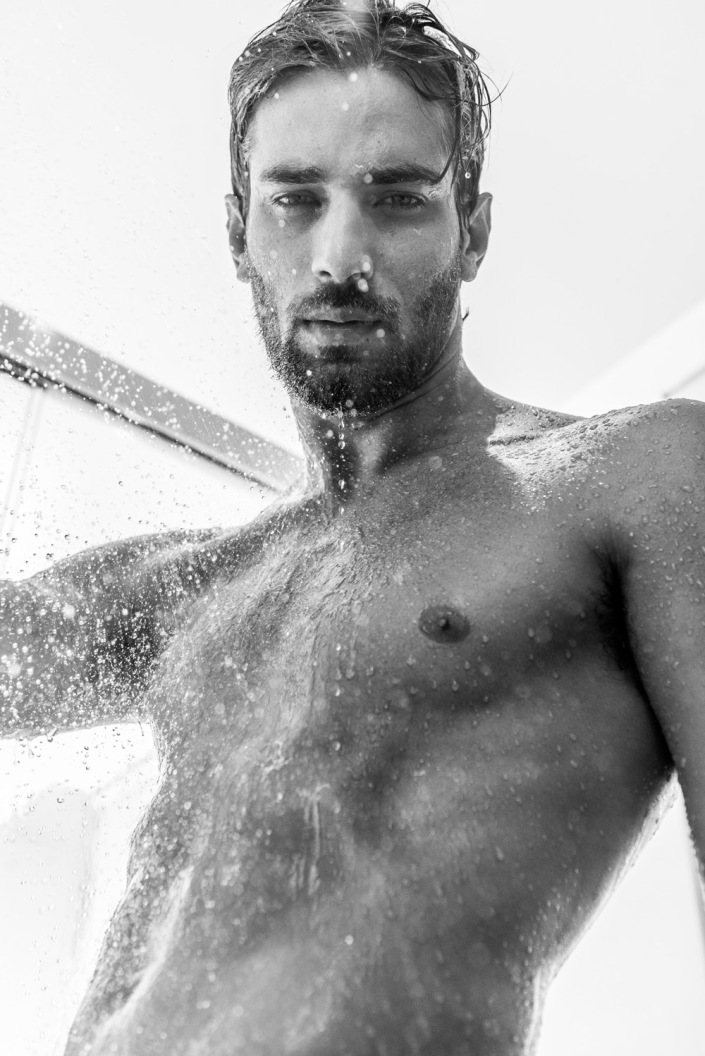 Victor Muller by Pedro Soares  (14)