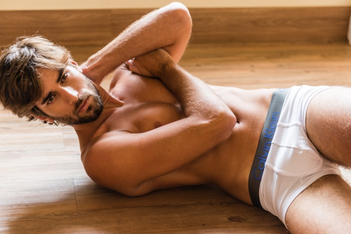 Victor Muller by Pedro Soares  (4)