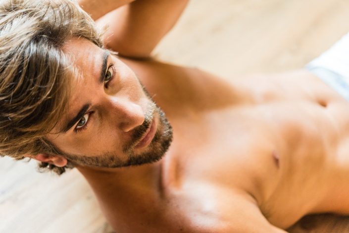Victor Muller by Pedro Soares  (6)