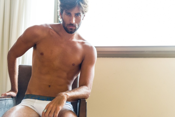 Victor Muller by Pedro Soares  (8)