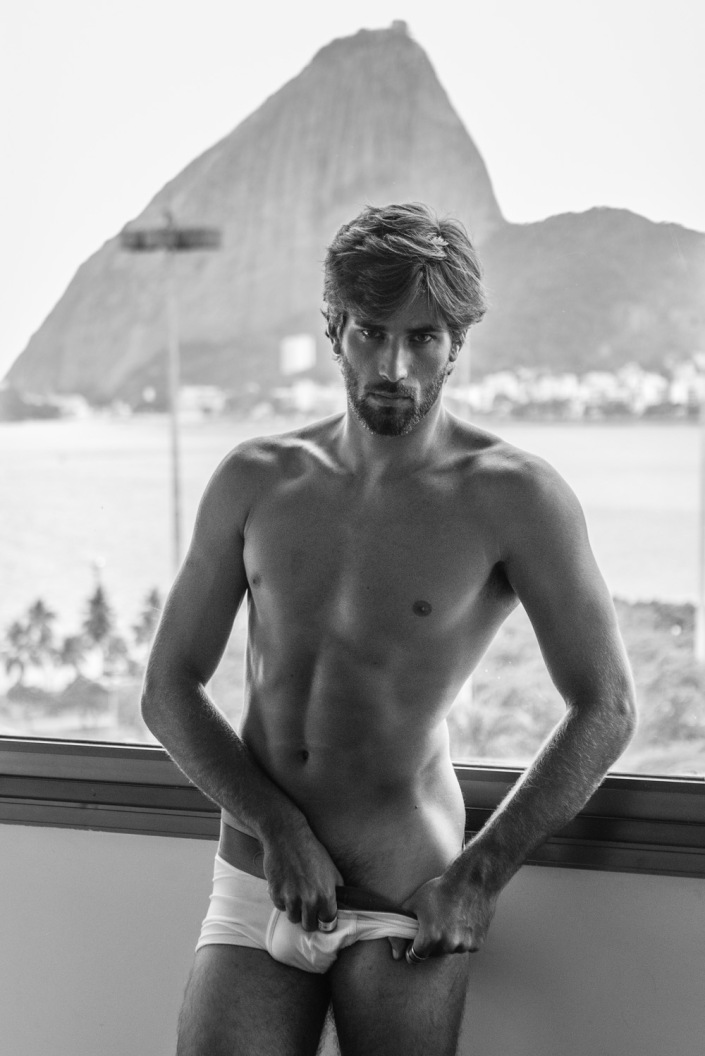 Victor Muller by Pedro Soares  (9)