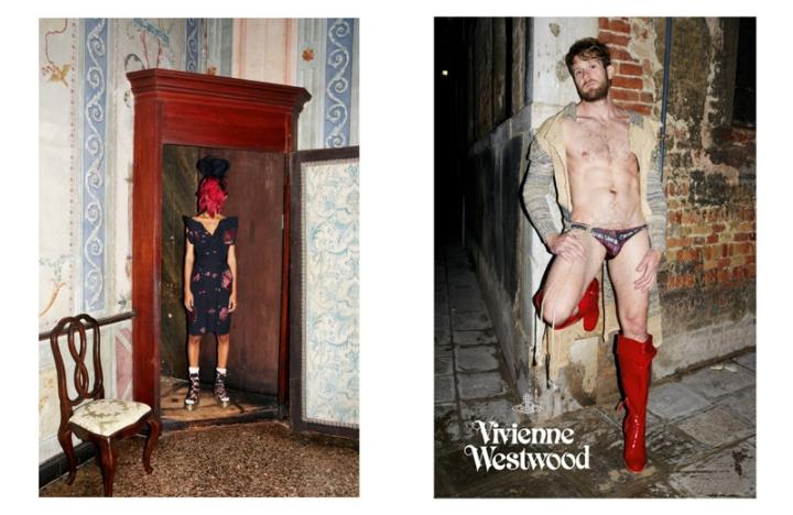 Vivienne-Westwood-SS16-Campaign_fy2