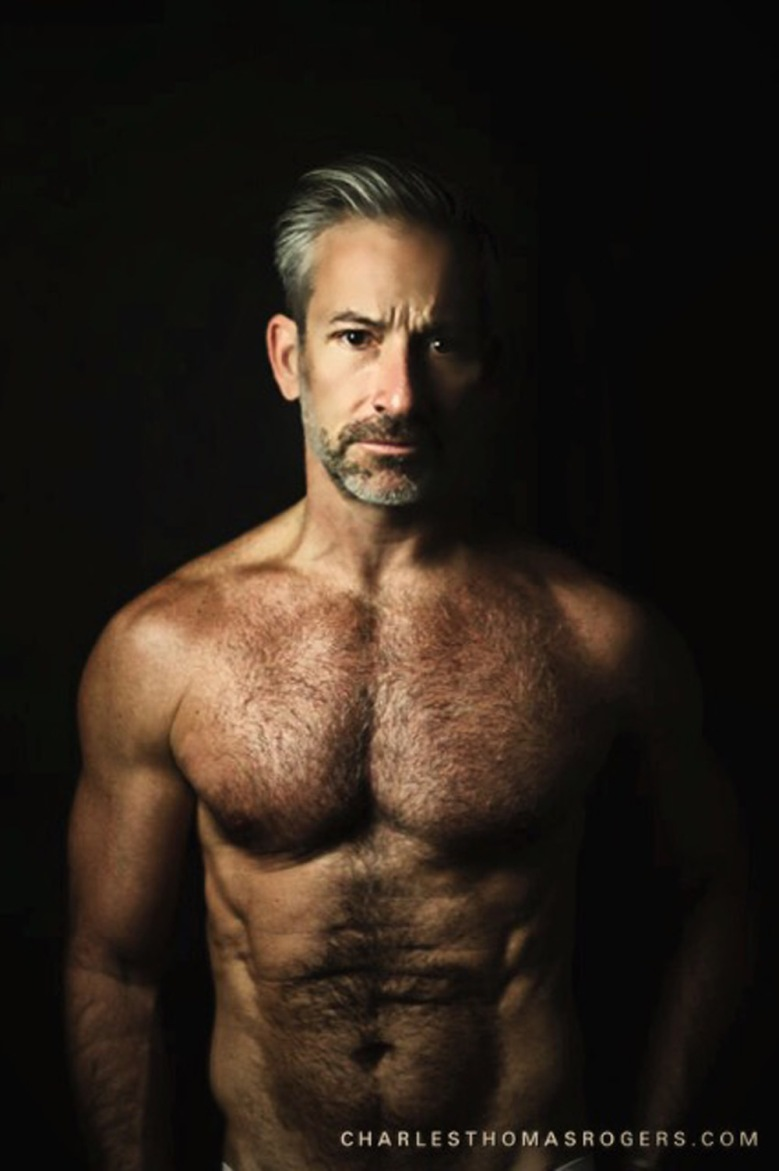 single men over 50 in york beach Meet thousands of beautiful single women online seeking men for dating, love, marriage in florida.